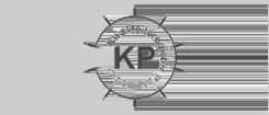kwaliteitsregister_paramedici_logo
